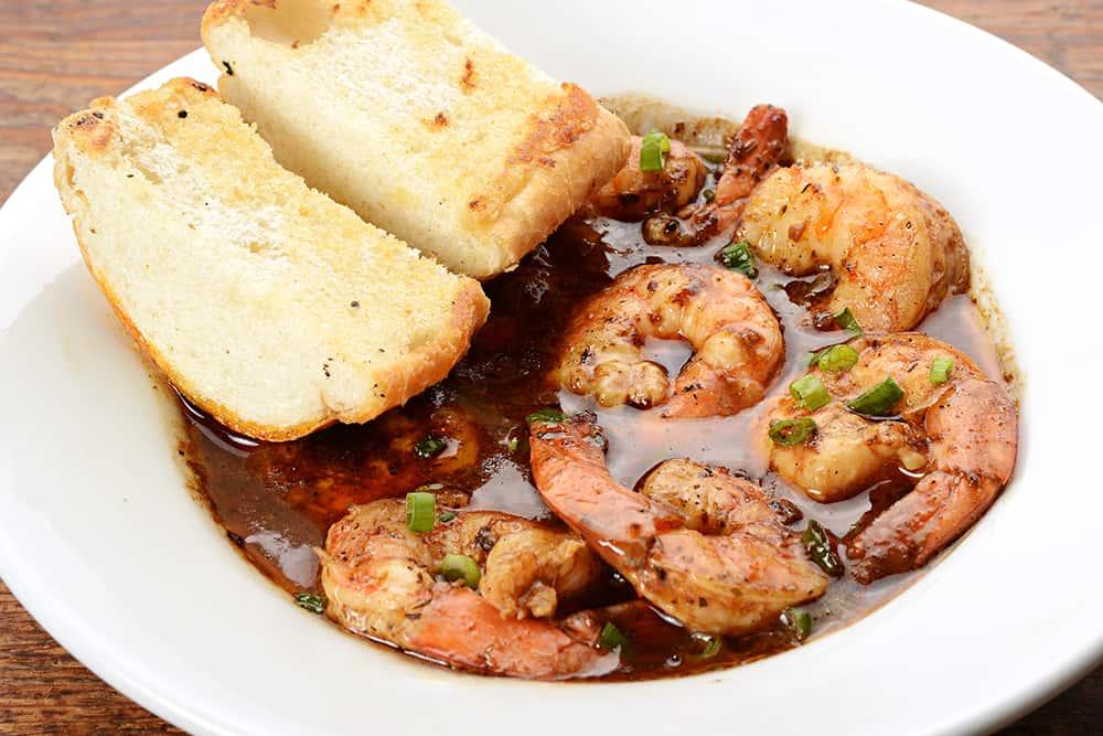 Beachfront Restaurant And Grill Panama City Beach